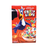 Save $3.00 on two (2) on Kellogg's Entry Cereal (8.2-15.5 oz.)