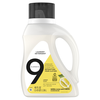 Save $2.00 on ONE 9 Elements Laundry Detergent (excludes trial/travel size).