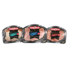 Save $1.00 on any ONE (1) Land O'Frost Bistro Favorites 100% Natural Sliced Meats