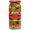 Save $1.00 on Mezzetta® Olives when you buy ONE (1) jar of Mezzetta Olives, any s...