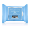 Save $1.00 off any ONE (1) NEUTROGENA® Wipes (excludes masks, clearance products,...
