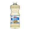 Save $0.25 on one (1) Our Family Cooking Oil (48 oz.)