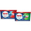 Save $3.00 on Persil® Power Caps when you buy ONE (1) Persil® ProClean® P...