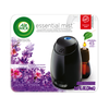 Save $3.00 on any ONE (1) Air Wick® Essential Mist Starter Kit