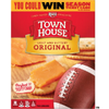 Save $1.00 on 2 Keebler® Town House®Crackers when you buy TWO (2) Keebler&reg...