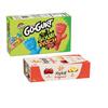 SAVE $1.00 on Yoplait® when you buy ONE PACK any varietyYoplait® Yogurt Multi...