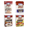 Save $1.00 Save $1 on any TWO (2) Hodgson Mill® products, excluding Yeast Packs