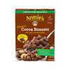Save $1.00 when you buy ONE BOX of any Annie's™ Organic Cereal