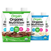 Save $2.00 on any ONE (1) Orgain Shake (4pck)