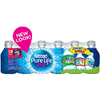 Save $1.00 on 2 Nestlé® Pure Life® when you buy TWO (2) Nestlé&...