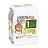 Save $1.00 on one (1) Creative Roots Multipack (8.5 oz.)