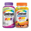 Save $2.00 off ANY Centrum® (50 ct or higher, excluding Trial and Travel)