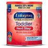 $3.00 OFF on Enfagrow Premium™ Powder on any ONE (1) Enfagrow Premium™ To...
