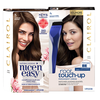 Save $2.00 on ONE (1) box of Clairol® Nice 'n Easy, Permanent Root Touch-Up o...
