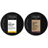 Save $3.00 on AXE HAIR Styling product when you buy ONE (1) AXE HAIR Styling product....