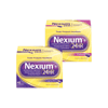 SAVE $2.00 off any ONE (1) Nexium® 24HR Product off any ONE (1) Nexium® 24HR...