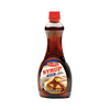 Save $0.50 on one (1) Our Family Syrup (24 oz.)