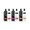 Save $1.00 on any ONE (1) TRESemmé® Shampoo and Conditioner (28 oz.) products (excludes trial and travel sizes).