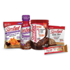 Save $1.00 on 2 SlimFast® Products when you buy TWO (2) SlimFast® Products