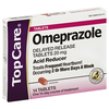 Save $2.00 $2.00 OFF ONE(1) TOP CARE OMEPRAZOLE 14 CT BOX OR BOTTLE
