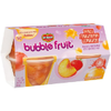 Save $0.75 on Del Monte® Bubble Fruit™ Fruit Cup® when you buy ONE (1)...