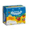 Save $2.00 on one (1) Chobani Gimmies Milkshake (24 oz. 6/4 oz.)