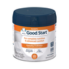 Save $3.00 on one (1) Gerber Good Start Formula (19.4-20 oz)