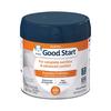Save $3.00 on one (1) Gerber Good Start Formula (19.4-20 oz)