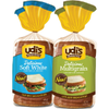Save $1.30 on Udi's® Gluten Free Bread when you buy ONE (1) Udi's® Gl...