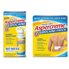 Save $1.00 on ONE (1) Aspercreme® Products, any variety or size
