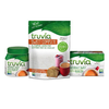 SAVE $1.50 on any ONE (1) package of Truvia® Stevia Sweetener