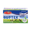 Save $1.00 on one (1) Our Family Butter (15-16 oz.)