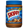 Save $0.55 on 2 SKIPPY ® Brand Peanut Butter when you buy TWO (2) SKIPPY® Pea...