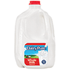 SAVE $1.00 when you buy any ONE (1) Gallon of DairyPure® Milk when you buy any ON...