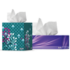 Save $0.25 on any one (1) FIORA® Facial Tissue