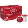 Save $1.50 on Eight O'Clock® Coffee K-Cup when you buy ONE (1) box of Eight O...