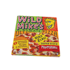 Save $1.00 $1.00 OFF ONE (1) WILD MIKE'S ULTIMATE PIZZA  36.58 - 37.67 OZ.  SEE UPC LISTING