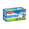 Save $1.00 on one (1) Our Family Butter (15-16 oz., Redeem 1/17-1/19 only, use up to...