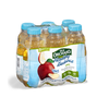 Save $0.50 on one (1) Healthy Balance Reduced-Sugar Juice Drinks (10 oz., 6 pk.)