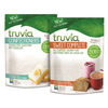 SAVE $2.00 on any ONE (1) bag of Truvia® Sweet Complete™ or Truvia® Con...
