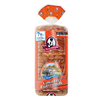 Save $1.00 on one (1) Aunt Millie's Bread or Bun Item