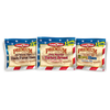 Save $0.75 on any ONE (1) Land O'Frost Premium Lunchmeat