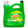 Save $3.00 on ONE Gain Liquid Laundry Detergent 138 oz or larger OR Gain Powder Laund...