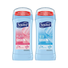 Save $0.40 on any ONE (1) Suave® Deodorant product Save $0.40 on any ONE (1) Suav...