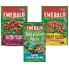 Save $1.00 on Emerald® Nuts Product when you buy ONE (1) Emerald® Nuts produc...