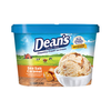 Save $1.00 on three (3) Deans Country Fresh Premium Ice Cream or Kemps Froyo (1.5 qt....