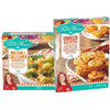 Save $1.00 on PIONEER WOMAN® Frozen Product when you buy ONE (1) PIONEER WOMAN&re...