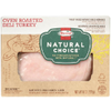 Save $0.50 on NATURAL CHOICE® Deli Meat when you buy ONE (1) HORMEL® NATURAL...