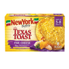 Save $0.75 on any ONE (1) New York Bakery Texas Toast