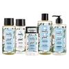 SAVE $1.50 on any ONE (1) Love Beauty & Planet product (excludes Liquid Hand Wash...